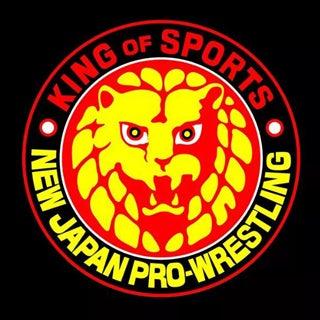 NJPW Thumbnail.jpg
