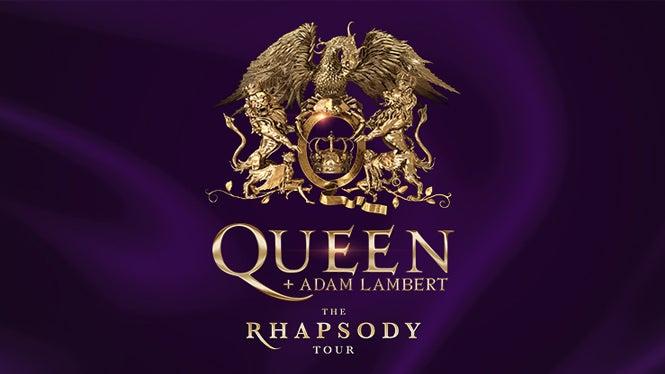 Queen Event.jpg