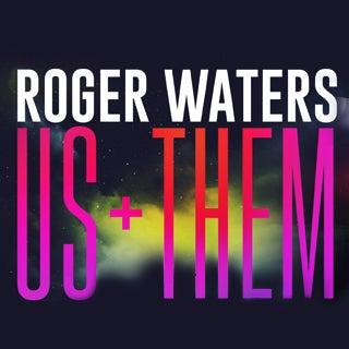 ROGER WATERS 320X320.jpg