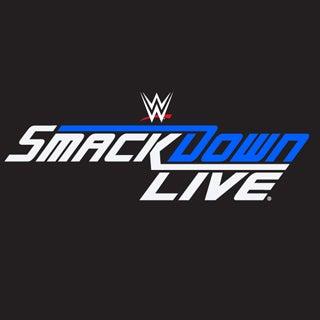 Smackdown thumbnail.jpg