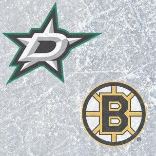 Stars v Bruins 320.jpg