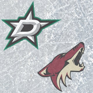 Stars v Coyotes 320.jpg
