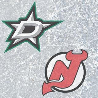 Stars v Devils 320.jpg