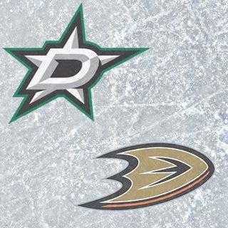 Stars v Ducks 320.jpg