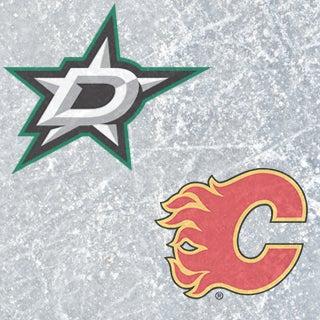 Stars v Flames 320.jpg