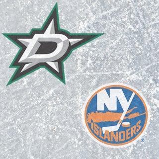 Stars v Islanders 320.jpg