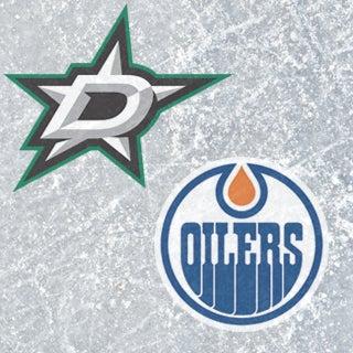 Stars v Oilers 320.jpg