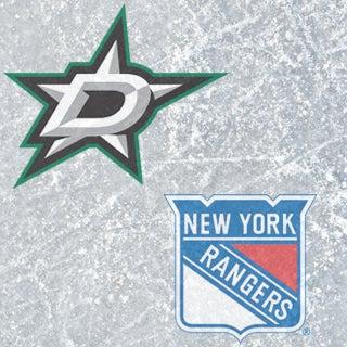 Stars v Rangers 320.jpg