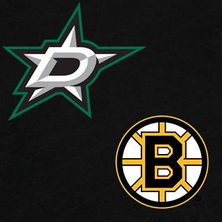 Stars_Bruins Thumb.jpg