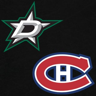Stars_Canadiens Thumb.jpg