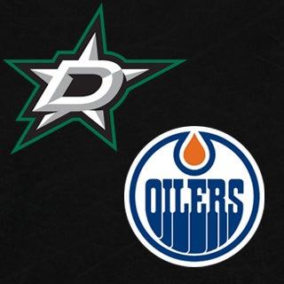Stars_Oilers Thumb.jpg