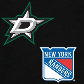 Stars_Rangers Thumb.jpg