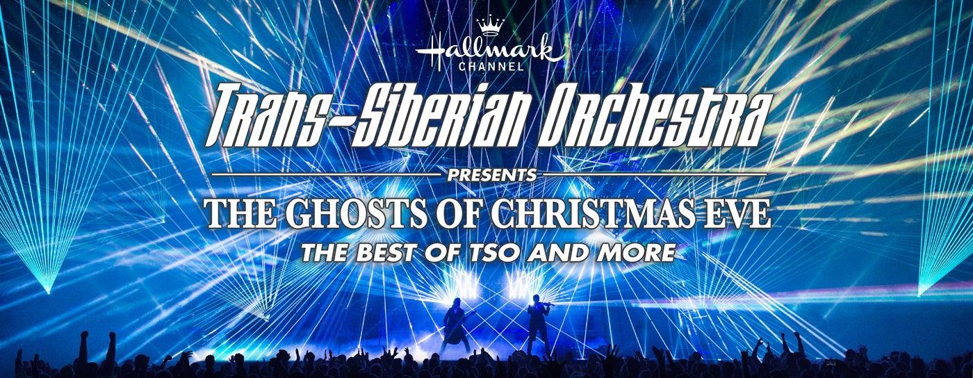 Trans-Siberian Orchestra | American