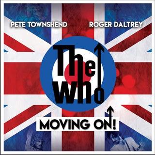 The Who Thumbnail.jpg