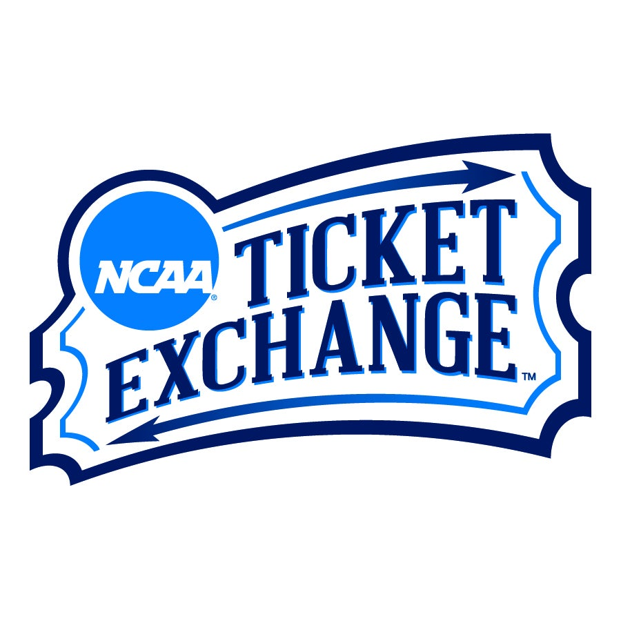 Ticket Exchange Logo_c_300.jpg