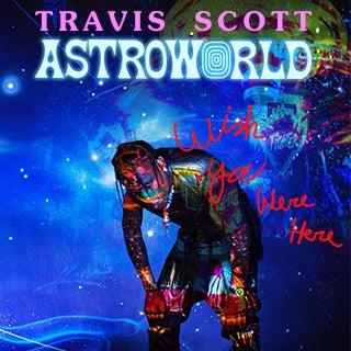 Travis Scott New Thumbnail.jpg