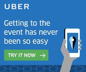 Uber 300x250.jpg
