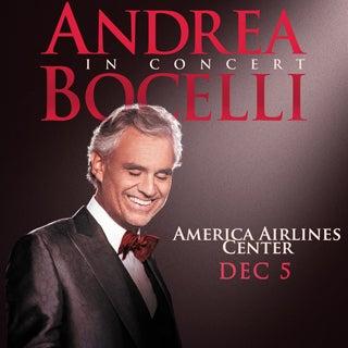 thumbnail Bocelli.jpg